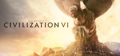 [Steam] Civilization VI Digital Deluxe + Steam Controller Bundle für 32,99€