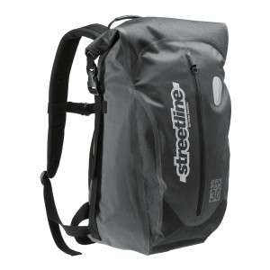Streetline Rucksack Backpack DP 30 für 33,94€ bei Hein-Gericke