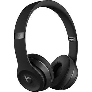 Beats Solo3 On-Ear Bluetooth Kopfhörer