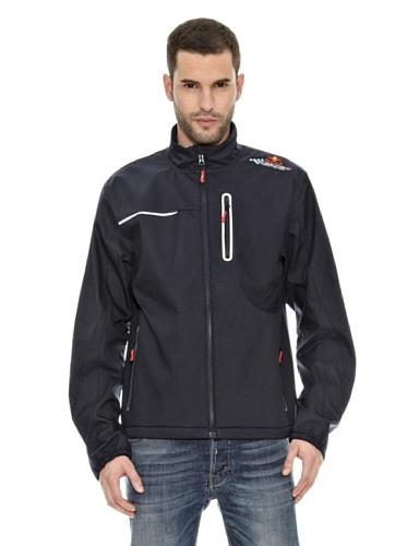 [Amazon Prime] Red Bull Race Jacke Soft / Softshell Jacke Gr. L für 10,53€