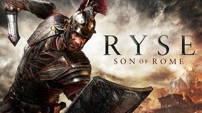Steam Libary push! Bundlestars Sale mit 6% Gutschein und Spielen zum Bestpreis. U.a. Ryse Son of Rome für 4,69€