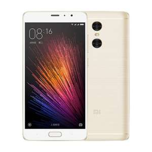 Xiaomi Redmi Pro LTE + Dual-SIM (5,5 FHD Amoled, Helio X20 Decacore, 3GB RAM, 32GB eMMC, 13MP + 5MP Dual-Kamera, USB Typ-C, 4050mAh, Android 6) für 179,42€ [ohne Band 20] [Oppomart]