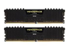 Corsair Vengeance LPX 16GB Kit DDR4-2400 CL14 für 67.82€ (Amazon.co.uk)