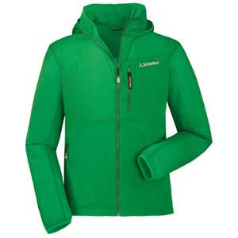 60% Rabatt in der SC24.com App z.b. Schöffel Windbreaker Jacke inkl. Versand 42,99€ (idealo 53,79€)
