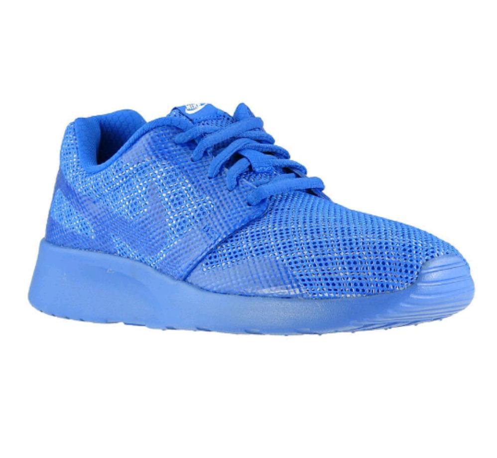 Outlet46 NIKE Kaishi NS Damen Sneakerin 7 Größen für 34.46€