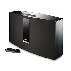 Bose SoundTouch 30 Series III kabelloses Music System