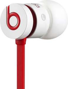 Beats Beats™ by Dr. Dre™     22€ inkl.Versand digitalo