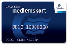 [Colorclub] Mini-Kreuzfahrt Kiel - Oslo -Kiel