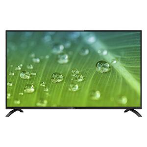 Dyon TV (41 FHD Edge-lit, Triple Tuner, 3x HDMI, 1x USB, CI+, EEK A) für 198,95€ inkl. Versand [Real]