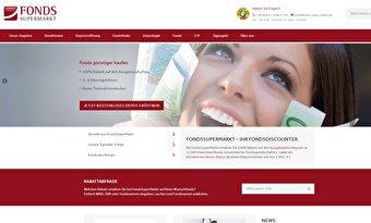 Kostenloses Depot ohne Ausgabenaufschlag und 50€ für die Registrierung (+1% für Depotwechsel)