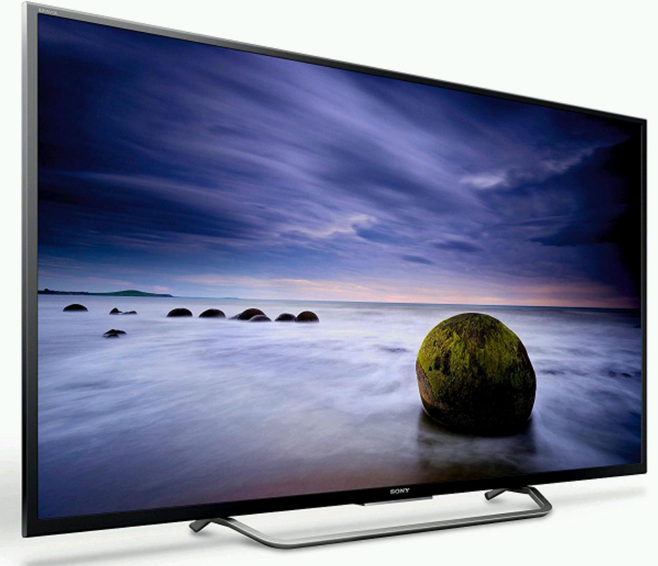 Sony KD-55XD7005 bei Amazon.de//Verkauf und Versand durch Amazon