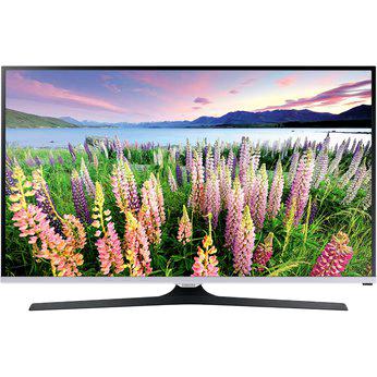 "[Euronics] Samsung UE40J5150 40"" Fernseher"