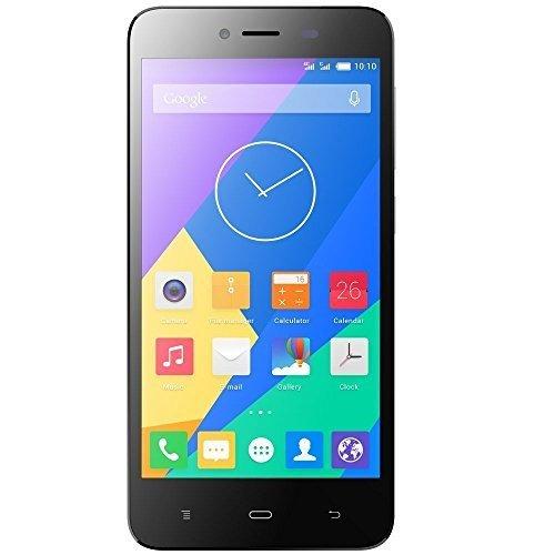 Smartwatches + Smartphones reduziert - z.B. Archos 50 Cobalt & Phicomm Energy L für je 59€ [Mediamarkt]