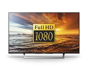 [Amazon UK] Sony Bravia KDL-49WD751 + BDP S3500 BR-Player Tagesdeal
