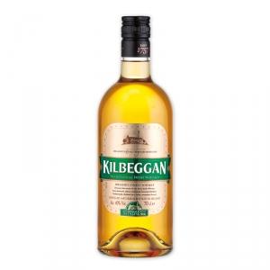 [Norma Ostdeutschland] KILBEGGAN Irish Whiskey