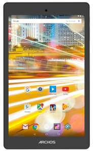 [Amazon] Archos Oxygen 80 - 8Zoll 32GB 1.3 GHz Quad-Core Prozessor 1920x1020 Pixel Android 6.0 WIFI