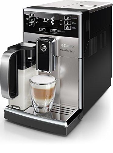 Saeco HD8927/01 PicoBaristo Kaffeevollautomat