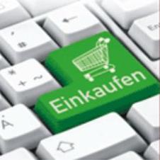 Supermarkt-Deals KW43/2016 [Bundesweit]