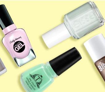 Viele neue Beauty-Aktionen bei Amazon mit gratis Produkten von Garnier, Essie, Maybelline, Human+Kind uvm.