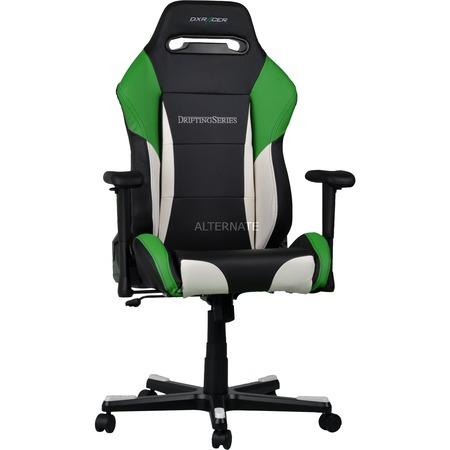 """Zack-Zack - DXRacer Spielesitz """"Drifting Gaming Chair"""" für 253,95 statt 329"""