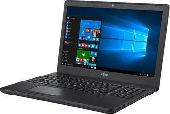 Fujitsu Lifebook A556 mit Core i5-6200U, 16GB RAM, 512GB SSD, 1920x1080 für 785€