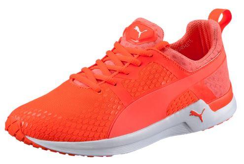 Puma Pulse XT 3-D Damen-Sneaker in 3 Farben für 33,95 € bei ebay im Puma-Store