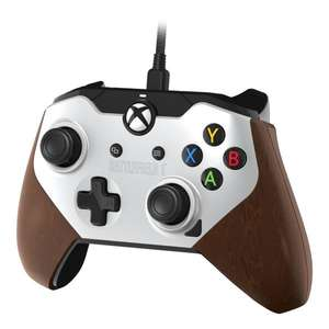 Xbox One Wired Controller Battlefield 1 Tunguska  [Gamestop On-/ Offline]