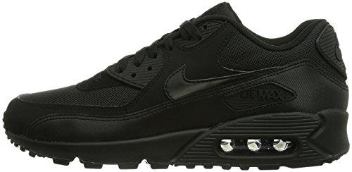 Nike Air Max 90 Größe 41; 42,5; 44; 45; 47,5  - Amazon -