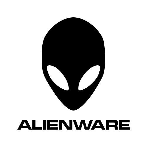 [STEAM] tinyBuild Collection - 4 Spielen @Alienware Arena