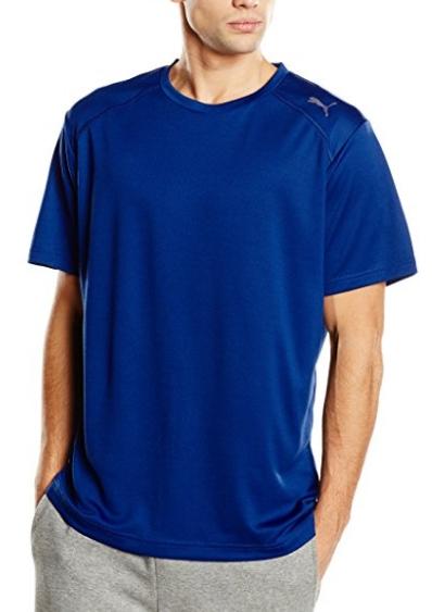 Herren T-Shirt ab 5,37€ [Amazon Sammeldeal]