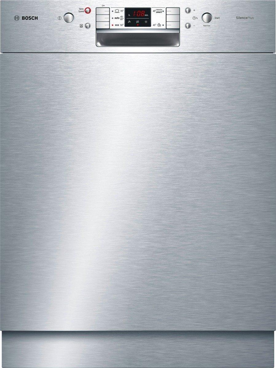 Bosch Geschirrspüler für 359€ + Finish-Spülmaschinen-Starterset (39,90€) Gratis dazu [Amazon Angebote des Tages]
