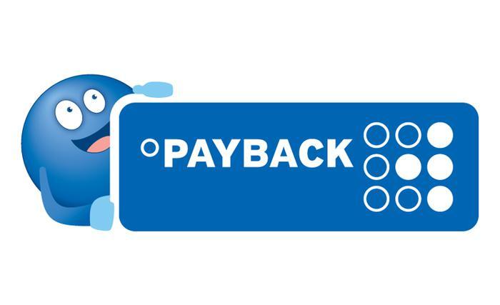 Payback: 10fach punkten durch Couponkombination bei ARAL & DM