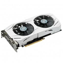 Asus GeForce GTX 1070 Dual 8G 8192 GDDR5
