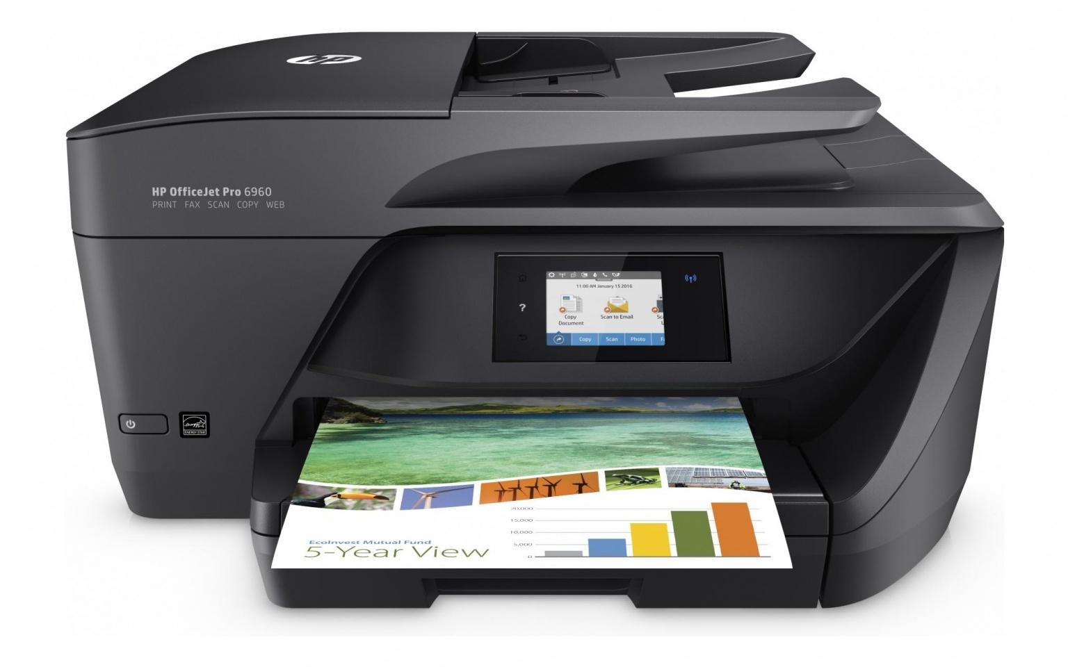 [Media Markt lokal Rosenheim] HP Officejet Pro 6950 E-Aio am 30.10. für 89 € und Netgear WLAN-MODEM-ROUTER D 6200B für 25 €