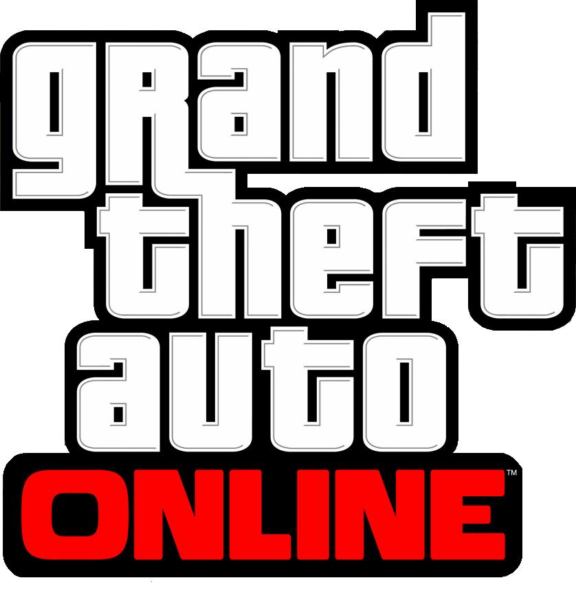 250.000$ für GTA Online kostenlos (PS4 / Xbox One / PC) [Halloween Special Event + Anniversary Bonus]