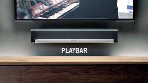 [Amazon] Sonos Playbar für 614,48€