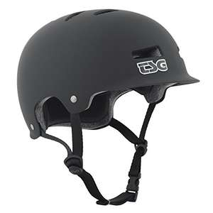Amazon - TSG Helm Recon Solid Color Gr. S/M für 9,34€