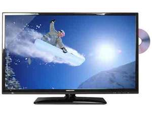 """MEDION LIFE P12237 80cm/31,5"""" LED-Backlight-TV für 149,95 bei [allyouneed]"""
