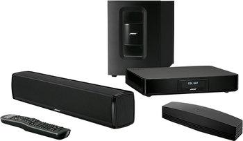 Bose SoundTouch 120 für nur 999€ [Expert-Klein]