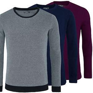 3er Pack Royal Class Pullover für 19,99€ @ebay