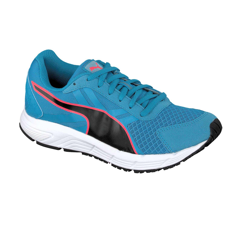 PUMA Schuhe - in verschiedenen Farben und Größen für nur EUR 29,95 statt EUR 49,95