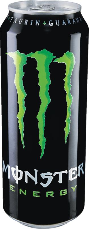 57 x Monster Energy für 0,76€ pro Dose mit Lieferung ins Haus. [Kaufland Lieferservice z.B. Berlin]
