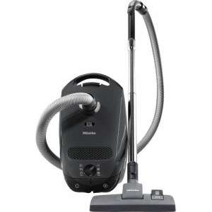 Metro - Miele Staubsauger Classic C1 Special EcoLine (schwarz)