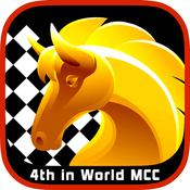 [iOS] Schach / Ultimate Chess 1,99 statt 12,99 // US-Version kostenlos // Deal geändert