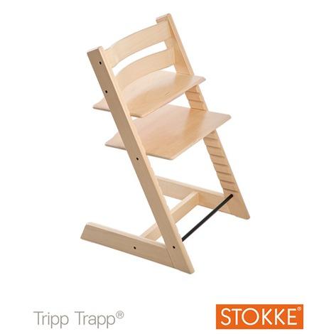 15% bei Baby Walz (99€ MBW), z.B. Stokke Tripp Trapp für 154,54 €