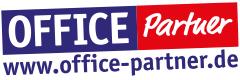 Kostenlos Tinten und Toner der Marke OFFICE-Partner testen