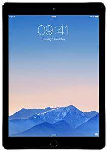 Apple iPad Air 2 WI-FI + 4G 16GB + Case für 455€ @mobilcom-debitel