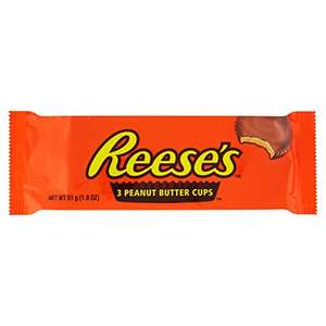 Reese's Peanut Butter Cups, 40er Pack (40 x 51 g)