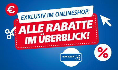 real.- und Payback 7fach Kombination (nicht 7fach Punkte ;) ..)