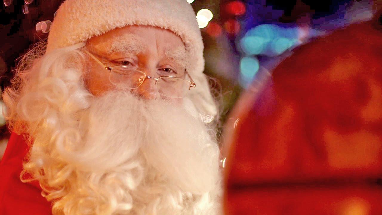 Elfi persöhnliches Weihnachtsvideo über Groupon 20% günstiger